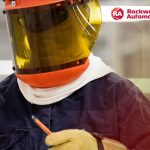 Rockwell: Desafíos del sector industrial en la nueva normalidad